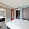 Camera doppia - Hotel ibis Budapest - hotel a Budapest
