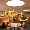 Prima colazione buffet all'Hotel ibis Budapest Centrum - hotel a 3 stelle a Budapest