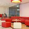 Angolo Internet all'ibis Budapest Centrum a Budapest - hotel a 3 stelle nel cuore di Budapest