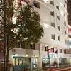 Albergo a 3 stelle a Budapest - Hotel Ibis Budapest Centrum