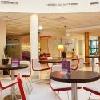 Hotel a Budapest - alberghi nel centro di Budapest - ibis Budapest Centrum