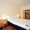 Hotel ibis nel centro di Budapest - ibis Budapest City a prezzi vantaggiosi