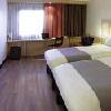 Elegante camera doppia - Ibis Hotel Heroes Square