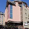 Hotel Ibis Budapest Heroes Square 3* hotel nel centro della città