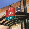 Hotel Ibis Budapest Vaci ut - hotel a 3 stelle a Budapest - hotel ibis a Budapest