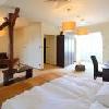 Offerte di pacchetti per un fine settimana benessere a Balatonfured - Hotel Ipoly Residence