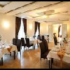 Hotel al Lago Balaton - Ipoly Residence Hotel Balatonfüred