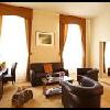Hotel Ipoly Residence Balatonfured - suite al Lago Balaton