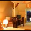 Ipoly Residence Hotel a Balatonfured - suite a Balatonfured a 200 metri dal Lago Balaton