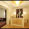 Ipoly Residence hotel Balatonfured - hotel al lago Balaton