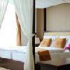 Hotel a 4 stelle a Balatonfured vicino alla riva - Ipoly Residence Hotel Balatonfured