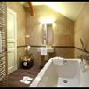 Alberghi Lago Balaton - Ipoly Residence Hotel Balatonfured