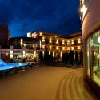 Fine settimana wellness a Sumeg all'Hotel Kapitany - pacchetti di wellness