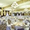Sala conferenza a Sumeg - Hotel Kapitany - il luogo ideale di conferenze e di banchetti