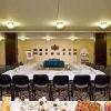 Sala conferenza all'Hotel Kapitany di Sumeg - hotel conferenze a Sumeg