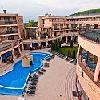 Pernottamenti a Sumeg - Hotel Kapitany a Sumeg a prezzi vantaggiosi