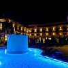 Fine settimana romantica a Sumeg, all'Hotel Kapitany