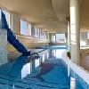 Viaggio benessere nell'Ungheria - Hotel Capitano a Sumeg con prestazioni wellness