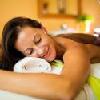 Eccellenti trattamenti benessere al Karos Spa Hotel a Zalakaros