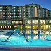 Karos Spa Hotel**** è un eccezionale hotel a Zalakaros