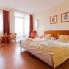 4* Camera d'albergo gratuita a Zalakaros al Karos Spa Hotel
