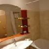 Hotel benessere a Zalakaros - bagno nell'Hotel Karos Spa