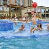 Fine settimana di benessere a Zalakaros in Ungheria Karos Spa