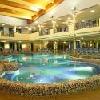 Weekend benessere presso l'hotel benessere Hotel Karos Spa