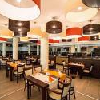 Il ristorante termale Zalakaros a Zalakaros