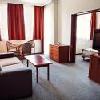 4* hotel spa e benessere a Zalakaros con pacchetti di mezza pensione