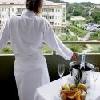 Appartamenti a Zalakaros con offerte speciale al hotel Karos Spa