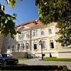 La Contessa Castle Hotel Szilvasvarad - Hotel nella valle di Szalajka
