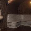 Hotel La Contessa Castle 4* Szilvasvarad - Bagno turco