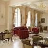 Hotel La Contessa Castle nella valle di Szalajka, Szilvasvarad