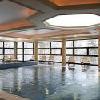 Fine settimana wellness a Szilvasvarad all'hotel castello La Contessa