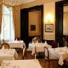 La Contessa Castle Hotel**** ristorante a Szilvasvarad