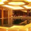 Hotel La Contessa Castle**** - offerte benessere a Szilvasvarad