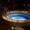 Hotel Castello La Contessa con jacuzzi e sauna