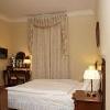 Alloggio a Szilvasvarad - camera nell'hotel 4* La Contessa