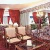 Prenotazione online per l'Hotel Duna Event a Rackeve