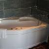 Alloggio a Rackeve vicino a Budapest - Wellness Hotel Duna Relax Event