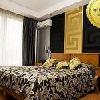 Camera doppia a Rackeve all'Hotel Duna per un fine settimana romantico