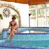 Fine settimana benessere a Rackeve all'Hotel Duna