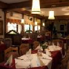 Hotel economico a Miskolctapolca - Kikelet Club Hotel