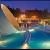 Piscine - Terme nella Grotta di Miskolctapolca  - Kikelet Club Hotel
