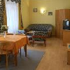 Appartamento con cucinetta a Miskolctapolca - Kikelet Club Hotel - hotel a 3 stelle
