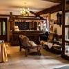Kikelet Club Hotel a Miskolctapolca - prenotazione online - albergo 3 stelle a Miskolctapolca