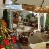 Fine settimana romantico a Miskolctapolca al Kikelet Club Hotel