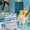 Fine settimana benessere al Kikelet Club Hotel a Miskolctapolca