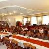 Hotel Korona - ristorante nel cuore di Eger con piatti tipici ungheresi